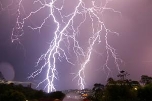 Lightning Lismore_2_Stephen_Riley_©_2015